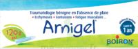 Boiron Arnigel Gel T/120g à AMBARÈS-ET-LAGRAVE