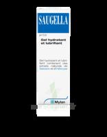 SAUGELLA Gel hydratant lubrifiant usage intime T/30ml à AMBARÈS-ET-LAGRAVE